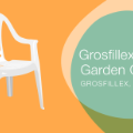 Chair_7-grosfillex