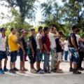 09 lesbos greece migrants
