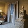 Sand Hotel 11