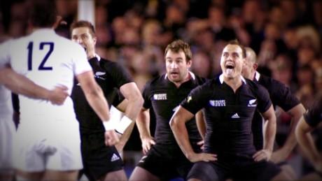 CNN World Rugby Promo_00000602