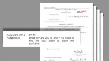 9/11 memorial bomb plot Kansas City_00002016
