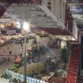 08 mecca crane 0911