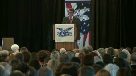rick perry suspends campaign gop presidential race sot_00004611