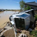 02 japan flooding 0911
