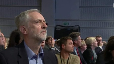 bts.corbyn wins labour pary leadership_00000208