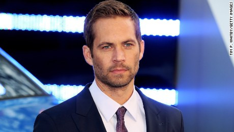 'Furious' actor's daughter sues Porsche