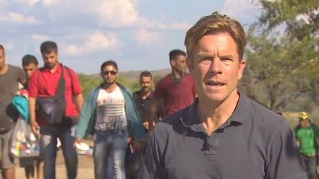 macedonia refugees watson lklv_00000000