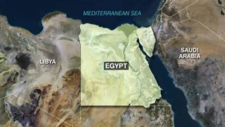 egypt tourists killed lee lklv_00003030