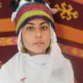 Yazidi Barfi