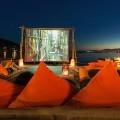 outdoor cinemas- vietnam