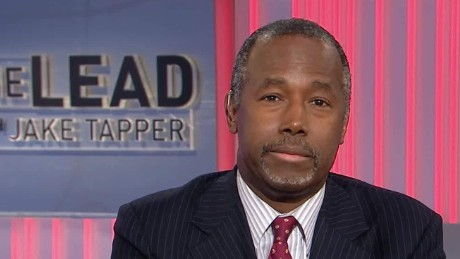dr. ben carson interview predebate the lead_00022122