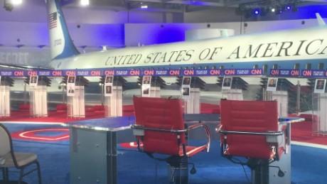 CNN Debate Timelapse WXDC ORIG_00005623