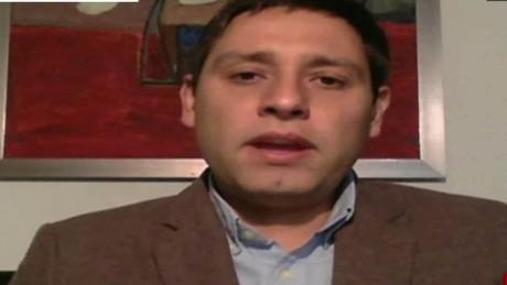 cnnee conclu intvw mauricio lizcano colombia venezuela crisis_00003901