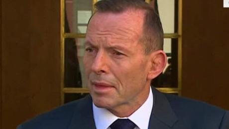 australia abbott final speech sot_00000000