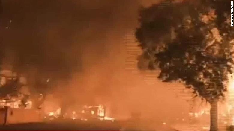 california wildfires homes destroyed elam ac pkg _00005222.jpg