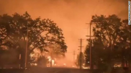 california wildfires homes destroyed elam ac pkg _00002519