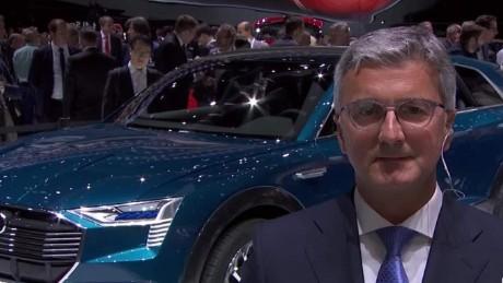 frankfurt auto show audi electric suv stadler intv_00041420