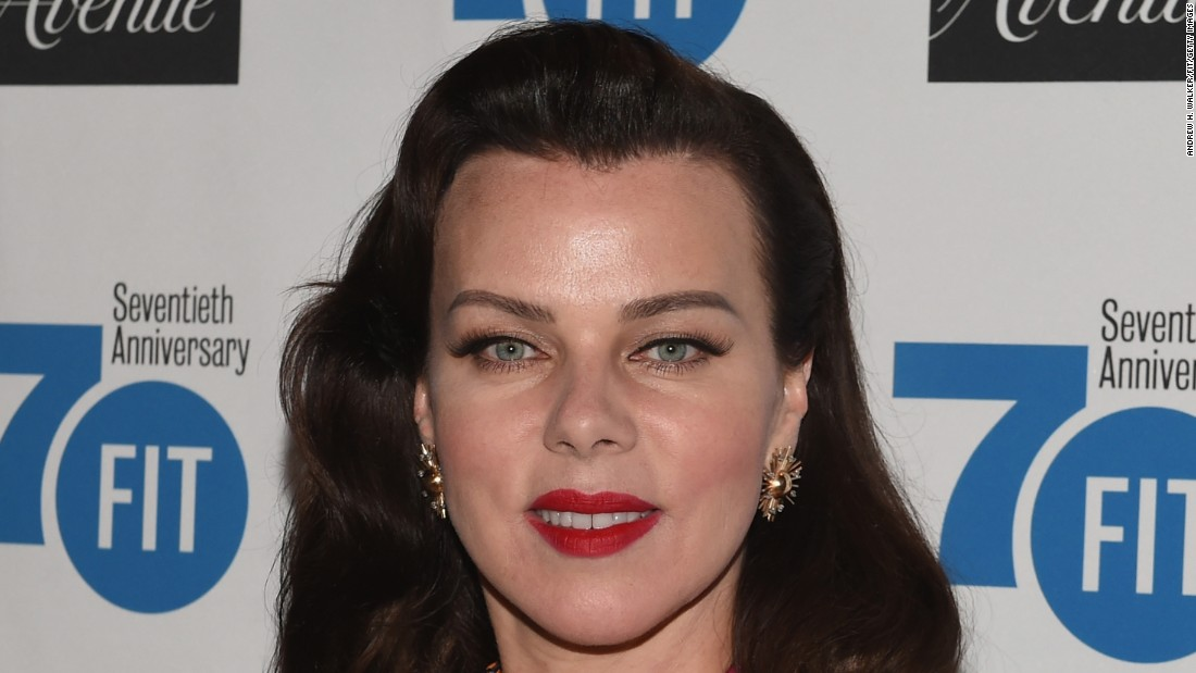 "Debi Mazar has done everything from hosting the Cooking Channel series ""Extra Virgin"" with her husband, Gabriele Corcos, to portraying public relations professional ""Shauna Roberts"" on the HBO series ""Entourage."""