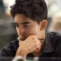 03 indian actors