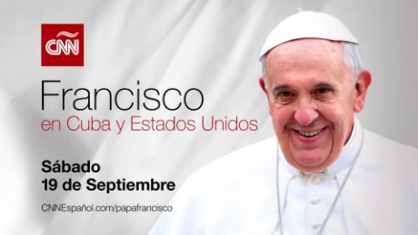 cnnee promo pope francis cuba usa generic_00002605