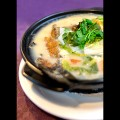 Singapore new restaurants Chef Kangs Marble Goby Fish Soup