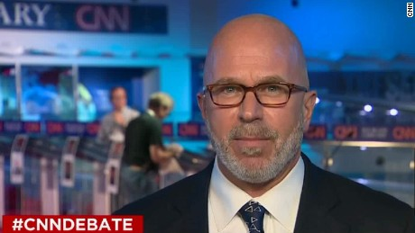 michael smerconish cnn tonight don lemon _00010009