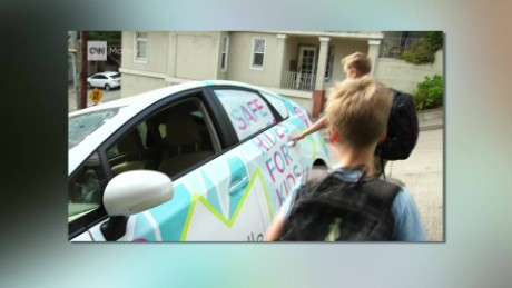 cnnee pkg burke uber for kids _00005725.jpg