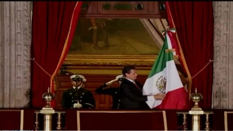 cnnee intvw aristegui independence day mexico pena nieto_00031609