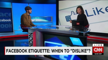 exp Dan Worth, deputy editor, V3, discusses the prospect of a new Facebook button  _00002001.jpg