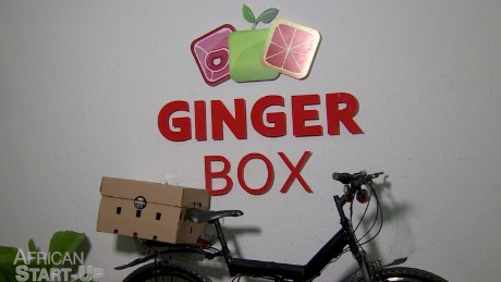 spc african start up gingerbox_00001305