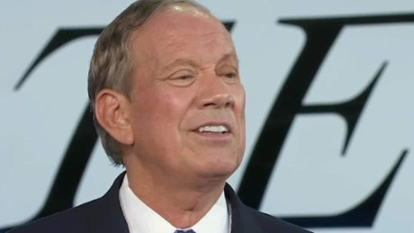 pataki trump unfit GOP debate cnn debate _00000825.jpg