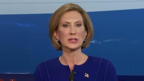 GOP debate cnn debate 8p 9_00001726