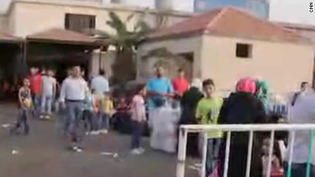 lebanon migrants europe bound paton walsh lklv_00002204