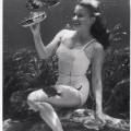 underwater photography bruce mozer 002