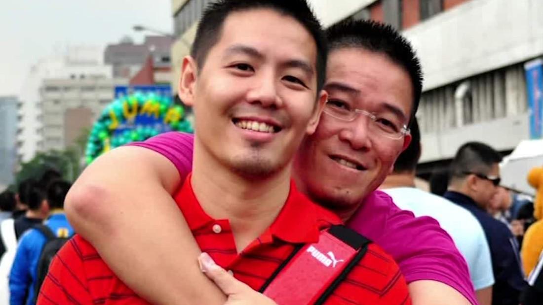 Singapore Couples Sex Videos 101