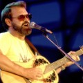 04 glen campbell farm aid 85