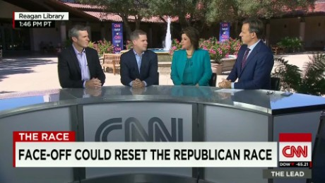 gop debate analysis panel 2 tapper lead_00002305