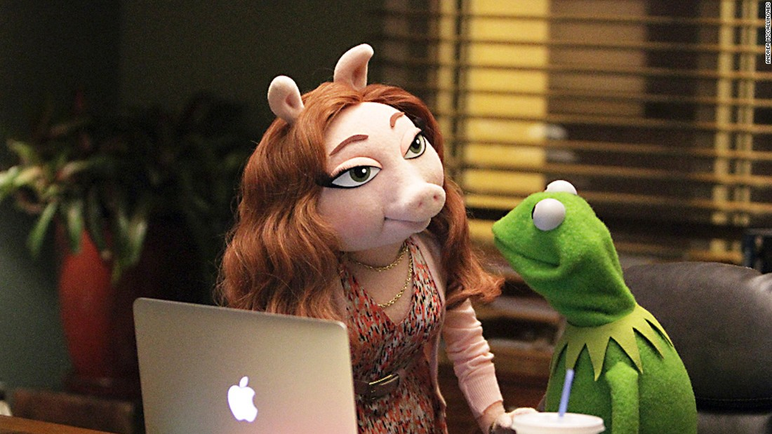 "<strong>""The Muppets,"" premiered September 22, 8 p.m., ABC: </strong>As much as a show starring some of the most popular characters of all time seems like a slam dunk, the Muppets have seen mixed results on the small screen over the years (""Muppets Tonight,"" anyone?)"