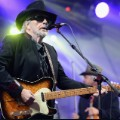 13 merle haggard farm aid NOW