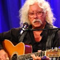 11 arlo guthrie NOW