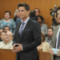 the grinder rob lowe fred savage