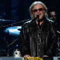 14 daryl hall farm aid NOW