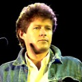 16 don henley farm aid 85