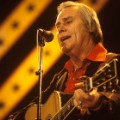 19 george jones farm aid 85 RESTRICTED
