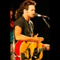 24 john mellencamp farm aid 85 RESTRICTED