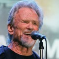 22 kris kristofferson farm aid NOW