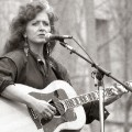 30 bonnie raitt farm aid 85 RESTRICTED