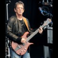 31 lou reed farm aid NOW