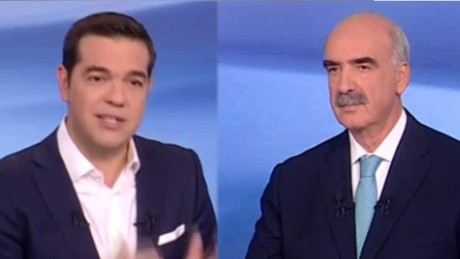 Greek election Sunday lake intv wbt_00015313.jpg