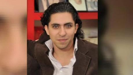saudi blogger wife curnow intv idesk_00002330